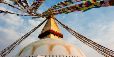 Experience Nepal with Soft Adventure Tour